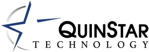 QuinStar RF Power Amplifiers - RF Cafe