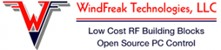 Windfreak Technologies