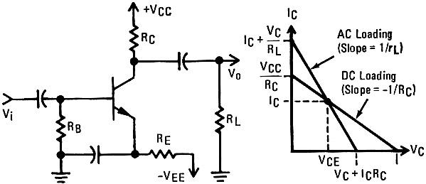 do you know your bipolar transistors   september 1973 popular electronics