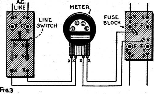 more about  u0026quot man-made u0026quot  static  may 1930 radio-craft