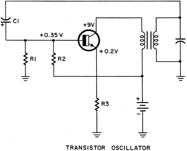 abc u0026 39 s of transistors  january 1969 radio-electronics