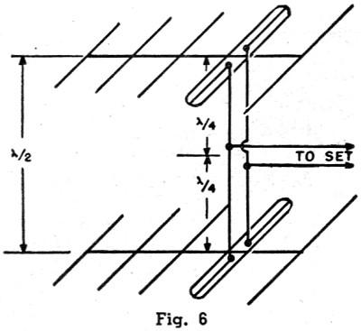 Roadtrek Wiring Diagram as well Wiring Diagram For 2002 Bajaj Legend in addition Forest River Fuse Box in addition Palomino Rv Wiring Diagram in addition Wiring Diagram Yamaha Golf Cart G19et. on forest river battery wiring diagram