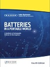 Batteries in a Portable World: A Handbook on Rechargeable Batteries for Non-Engineers - RF Cafe