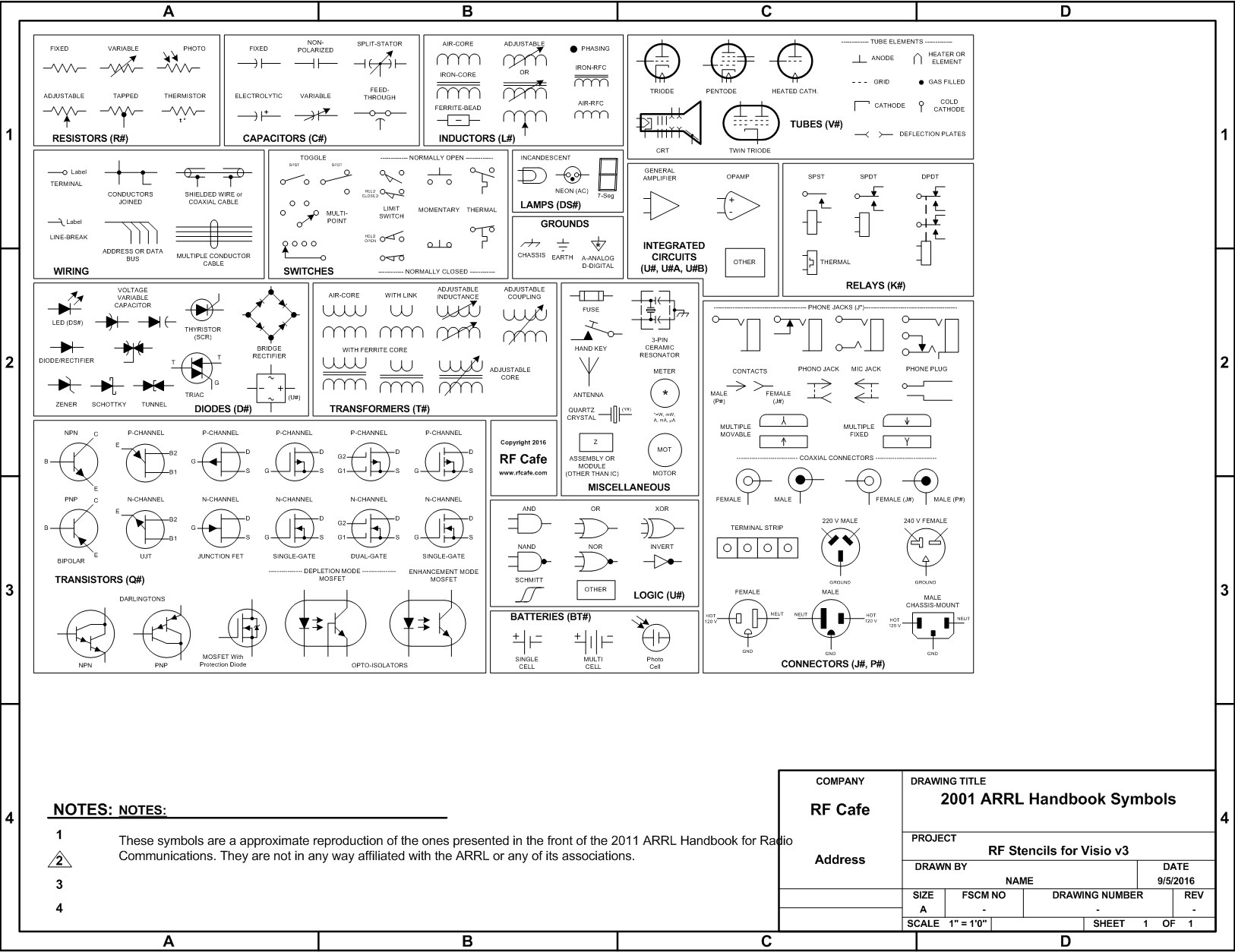 Holley Tbi Wiring Diagram together with Inter  Of Things Diagram moreover Visio Stencils further Jeep Cj7 Light Switch Wiring Diagram further Foxconn Free Schematic Diagram The. on microsoft visio circuit